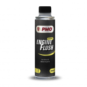 pmo_engine_flush_1x1.png